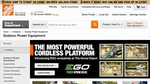 home depot promotion code black friday 2016 home depot promo code 2014 saving money with offers com youtube