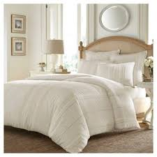 Calysta Queen Comforter Set In by Stone Cottage Bedding Sets U0026 Collections Target
