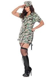 Cute Size Halloween Costumes 17 Size Halloween Costumes Images