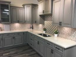 can you use to clean countertops how to clean and maintain quartz countertops