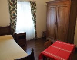 chambre chez l habitant udiant chambres à louer à lorient