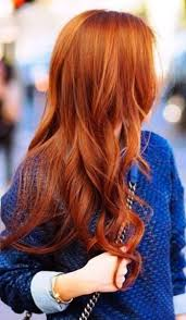 hair trends 2015 summer colour hair colour hairdressers hshire berkshire