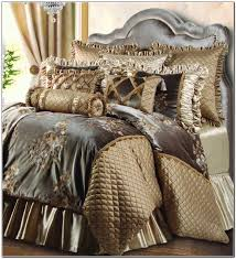 best luxury bed sheets luxury bed linens on sale hip edge com