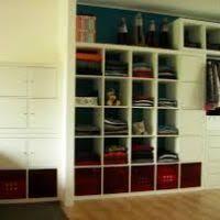 Closet Storage Cabinets Storage Cabinets For Bedroom Justsingit Com
