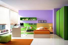 interior colours for home house interior colours exterior new color combinations bestinterior