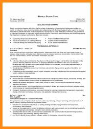 Sample Resume Cook Objectives by Objective Line On Resume Free Resume Example And Writing Download