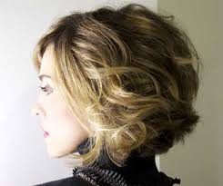 short brown hair with blonde highlights short hair brown with blonde highlights hairs picture gallery