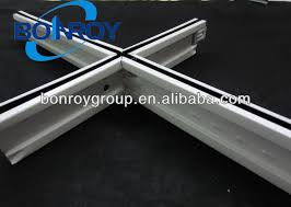 Snapclip Suspended Ceiling System by Suspended Ceiling Grid Clips Suspended Ceiling Grid Clips