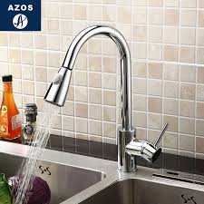 Online Get Cheap Kitchen Sinks Design Aliexpresscom Alibaba Group - Discount kitchen sink faucets