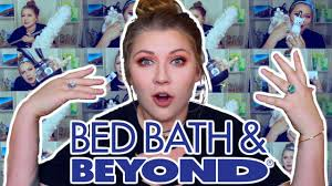 dumpster diving haul bed bath beyond youtube dumpster diving haul bed bath beyond