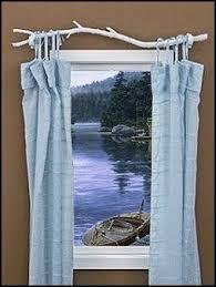 Bedroom Windows Decorating Best 25 Bedroom Window Curtains Ideas On Pinterest Window