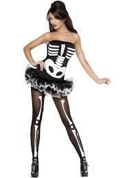Radioactive Halloween Costume 64 Besten Spooky Halloween Costume Ideas Bilder Auf