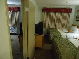 2 Bedroom Suites In Carlsbad Ca Ramada Carlsbad 76 9 5 Updated 2017 Prices U0026 Hotel Reviews