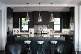 what is standard height for kitchen cabinets ceiling height kitchen cabinets awesome or awful byhyu 177