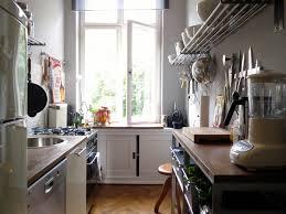 k che einrichten awesome 6 qm küche einrichten gallery house design ideas