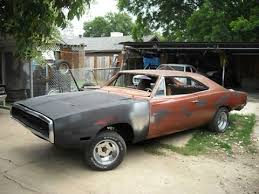 dodge charger cheap for sale 70 dodge charger dodge charger dodge charger