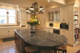 Re Designing A Kitchen Kitchen Remodeling Kitchen Design Certified Kitchen U0026 Bath