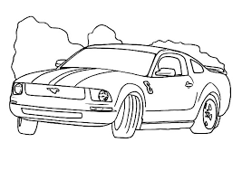 coloring pages drifting cars drifting cars up on the hill colouring page colouring