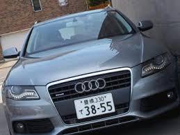 si鑒e auto タ l avant 2 0の平均価格は331 754円 ヤフオク 等の2 0のオークション売買情報は