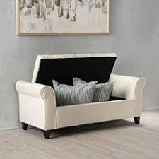 christopher knight home hastings tufted fabric ottoman bench christopher knight home hastings tufted fabric storage ottoman bench