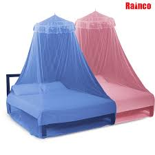 mosquito net for bed rainco pearl canopy mosquito nets for bed laabai lk best