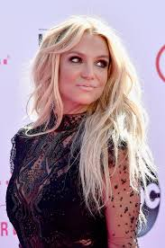britney spears u0027 haircut for summer 2016 will make you want to get
