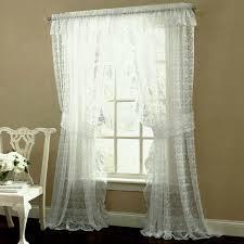 kitchen curtains ideas retro kitchen curtain ideas archives livingroom design modern