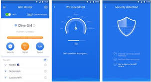 wifi boosters for android tablets best wifi signal booster apps for android to improve network strength