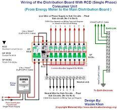 symbols single phase circuits single phase circuit vs 3 phase