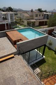 best square pool designs pictures interior design ideas