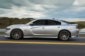 2006 dodge charger for sale cheap dodge charger review research used dodge charger models