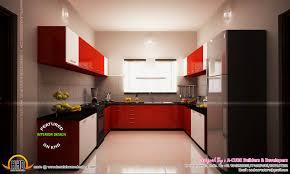 House Interior Design Kitchen Kitchen Design Kerala Style Kitchen Designs Design Tag For