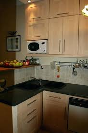 plateau le mans cuisine cuisine avec angle armoire dangle avec plateaux le mans cuisine