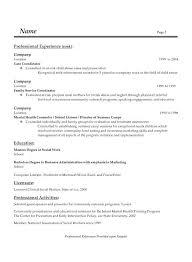 Pharmaceutical Resume Sample Resume Pharmaceutical Sales Experience Resumes