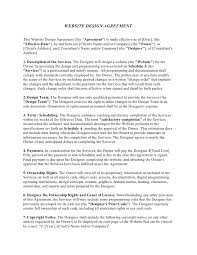 operating agreement template llc operating agreement free 23