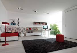 Simple Interior Design Ideas For Indian Homes - Simple interior design ideas