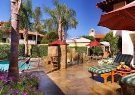 50 best california vacations for families