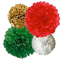 kwanza decorations kwanzaa decorations party supplies handmade products
