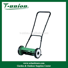 green machine lawn mowers green machine lawn mowers suppliers and