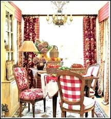 country kitchen curtains ideas country kitchen curtains ideas rooster curtains for kitchen and