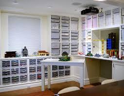 lego kitchen island lego kitchen island kitchen inspiration design