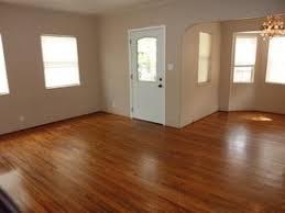 2 Bedroom House For Rent In Los Angeles 2 Bedroom Los Angeles Homes For Rent Los Angeles Ca