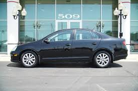 2010 volkswagen jetta limited lake bluff il executive motor carz