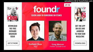 building a multimillion dollar startup on amazon sales with