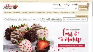 Where To Buy Chocolate Rocks Shari U0027s Berries Reviews 697 Reviews Of Berries Com Sitejabber