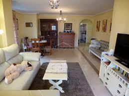 2 bedroom apartments in la lovely 2 bedroom apartment in la maestranza nueva andalucia