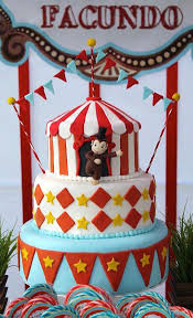 218 best cakes curious george images on pinterest curious