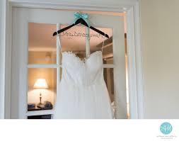 24 best wedding dresses images on pinterest philadelphia wedding