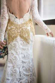 wedding dresses portland wedding dresses stores in portland oregon junoir bridesmaid
