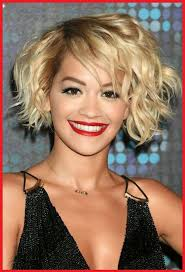 Bob Frisuren Stylen by The 25 Best Bob Stufig Ideas On Bob Frisuren Stufig